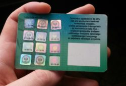Handel hologramami kolekcjonerskimi w sieci nie traci na zainteresowaniu