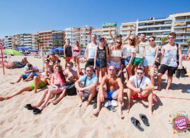 Sposoby na tanie wakacje dla studenta