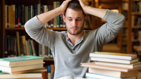 Studia wieczorowe czy warto