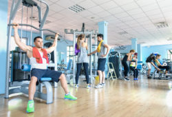 Studenckie zniżki dla osób aktywnych fizycznie