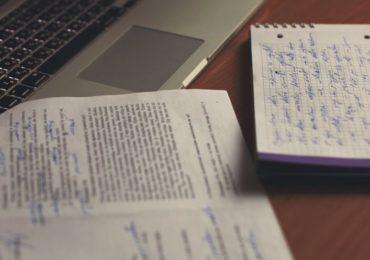 Praca magisterska – jak ją szybko i dobrze napisać?