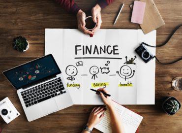 Kredyt studencki – kiedy warto się na niego decydować?