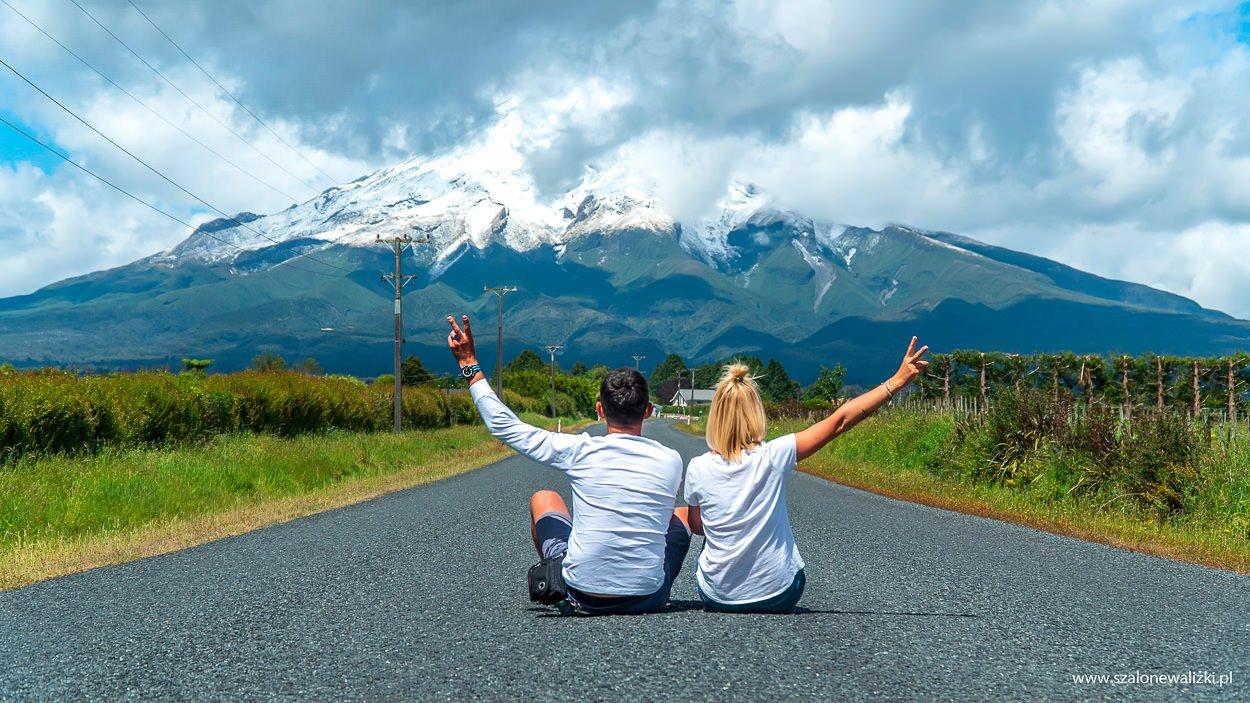 Studia w Nowej Zelandii ze specjalnym stypendium